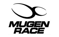 תוצאת תמונה עבור MUGEN RACE logo