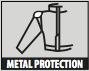 Metal Prot