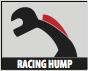 Racing Hump