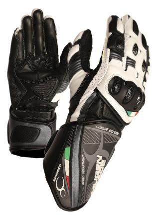 MNR-1570-G black/white