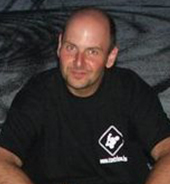 Gyula Csaki