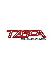 TASCA RACING